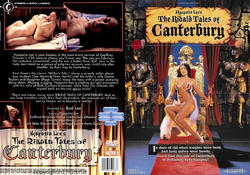th 718325216 tduid300079 TheRibaldTalesOfCanterbury1985 123 1lo The Ribald Tales Of Canterbury