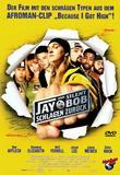 jay_und_silent_bob_schlagen_zurueck_front_cover.jpg
