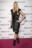 th_81867_celebrity-paradise.com-The_Elder-Kelly_Lynch_2009-11-14_-_MOCA_New_30th_Anniversary_Gala_122_105lo.jpg
