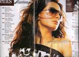 th_72821_FilmFare1_122_111lo Amrita Rao Sizzling hot Scans from FilmFare Dec 2007