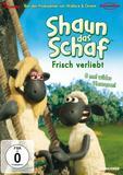 shaun_das_schaf_7_frisch_verliebt_front_cover.jpg