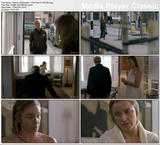 Tamzin Outhwaite - The Fixer 31-03-08