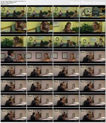Drea de Matteo ~ Once More With Feeling (2009) (HDTV 1080i)