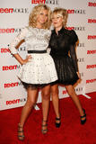 http://img209.imagevenue.com/loc13/th_50931_2008-09-18_6th_Annual_Teen_Vogue_Young_Hollywood_Party_HQ002_122_13lo.jpg