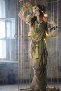 GoddessNudes Ruzanna - Set 1  11vncwu6nl.jpg