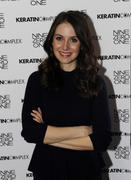Alison Brie - Fender Music lodge at Sundance Film Festival 01/19/13