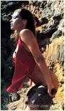 Ornella Muti Loved her in Flash Gordon as a kid Foto 30 (Орнелла Мути Любил ее Флэш Гордон в детстве Фото 30)