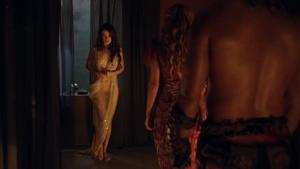 th 380863853 zorg 14760 Ellen Hollman   Gwendoline TaylorSpartacus 2003 s3es hd1720p.avi 000047005 123 162lo Ellen Hollman and Gwendoline Taylor full frontal nude in Spartacus (2003) s3es hd1720p