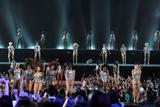 BEYONCE'S NIGHT AT MTV VMA '09 Th_98433_beyonce_Celebutopia_net_6115_122_165lo