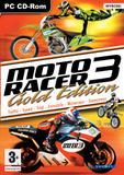Moto Racer 3 Th_71239_f1xqw0_122_17lo