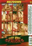 hairy_horny_seniors_back_cover.jpg