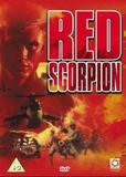 red_scorpion_front_cover.jpg