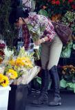 Сельма Блэйр, фото 30. Selma Blair at a local market in Hollywood, CA. 8/9/10, photo 30