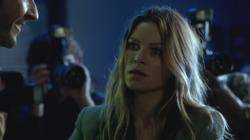 th_751021564_scnet_lucifer1x02_1690_122_