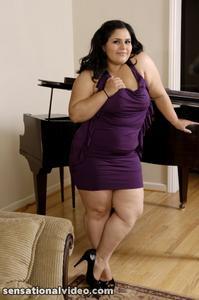 young ebony nudist brazil