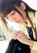 1Pondo – 122915_217 – Karin Aizawa