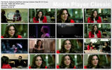 Katharine McPhee interview (Carson Daly 05-10-12).avi