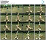http://img209.imagevenue.com/loc211/th_119525552_Amazon.mpg_123_211lo.jpg