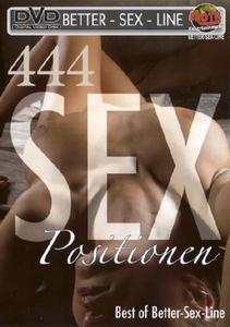 rollenspiele sex sex positionen