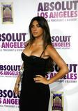 th_23546_Brittny_Gastineau_6_Absolut_Los_Angeles_world_premiere_at_the_Kress_club_7282_122_241lo.jpg