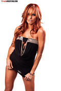 New Christy Hemme Knockout Pic
