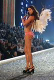 th_07541_fashiongallery_VSShow08_Show-125_122_244lo.jpg