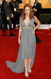 th_75932_Jenna_Fischer_2009-01-25_-_15th_Annual_Screen_Actors_Guild_Awards_4300_122_249lo.jpg