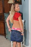 Chelsea Lesley - Upskirts And Panties 2v66ior8arz.jpg