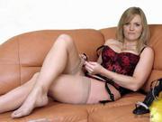 eastenders fake porn pics xxx