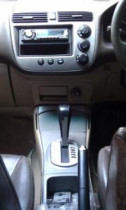 My new Car [civic 2004 Vti Oriel Auto] - th 917132188 IMG 20120420 153129 122 28lo