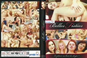 Belles Fistees (Concorde)