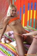free nude