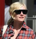 HQ celebrity pictures Kirsten Dunst