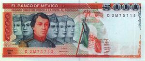 Billetes mexicanos, recuerdo de una inflacion galopante. Th_13021_4_5000peso_2_123_37lo