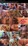 Mission - Transsexual (2007) - TS Alana Ferreira