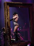 Бритни Спирс, фото 9378. Britney Spears, foto 9378