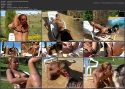 http://img209.imagevenue.com/loc391/th_730189888_tduid3219_sal_zbc_037_wmv_xl_01_DogSexMovie.mp4_123_391lo.jpg