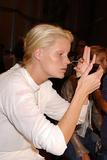 Caroline Winberg Smalls Foto 367 (Каролин Винберг  Фото 367)
