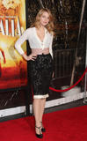 Blake Lively - Page 6 Th_35404_Celebutopia-Blake_Lively-Australia_premiere_in_New_York_City-04_122_403lo