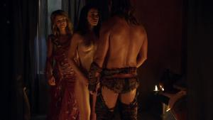 th 380871826 zorg 14760 Ellen Hollman   Gwendoline TaylorSpartacus 2003 s3es hd1720p.avi 000091174 123 407lo Ellen Hollman and Gwendoline Taylor full frontal nude in Spartacus (2003) s3es hd1720p