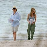 Jennifer Aniston And Owen Wilson Dating? 2