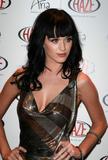 Katy Perry - Страница 4 Th_64213_celebrity-paradise.com_Katy_Perry_Haze_nightclub_027_123_422lo