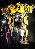 """Megan Fox 'Transformers: Revenge Of The Fallen' World Premiere in Tokyo, June 8 Foto 1104 (����� ���� """"Transformers: Revenge Of The Fallen"""" ������� �������� � �����, 8 ���� ���� 1104)"""