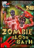 zombie_bloodbath_3_zombie_armageddon_front_cover.jpg