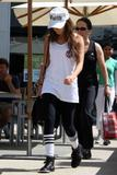 Ashley Tidsale Th_21402_ashley_tisdale_outside_the_equinox_gym_tikipeter_celebritycity_007_122_435lo