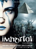 immortal_front_cover.jpg