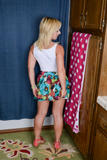Lilly - Upskirts And Panties 166o93h7n7t.jpg