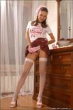 Vika in Sweet Seduction354kssige2.jpg