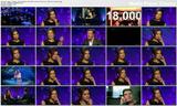 Cheryl Tweedy - Piers Morgan's Life Stories: Cheryl Cole Uncut - 26th Oct 10