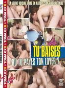 th 928342723 tduid300079 TubaisesoutupayestonloyerFrench 123 458lo Tu Baises Ou Tu Payes Ton Loyer ?